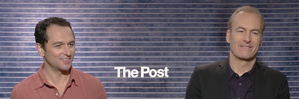 the-post-interview-bob-odenkirk-matthew-rhys-slice