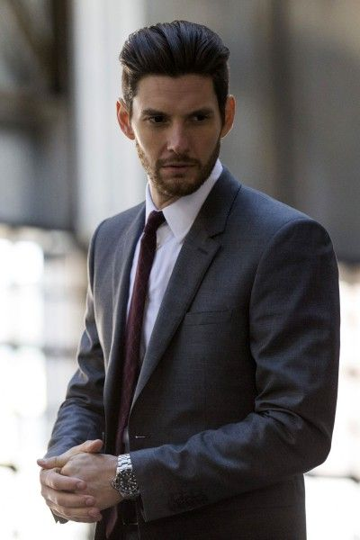 the-punisher-ben-barnes-02
