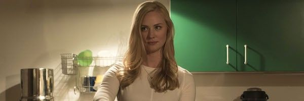 the-punisher-deborah-ann-woll-interview