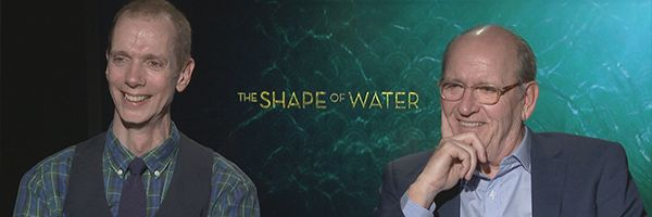 the-shape-of-water-doug-jones-richard-jenkins-interview-slice
