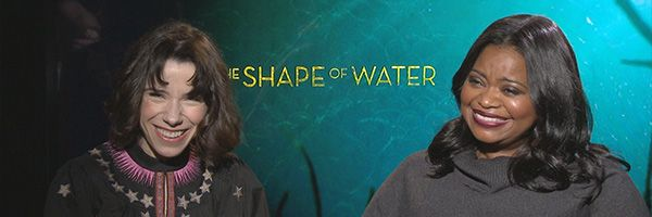the-shape-of-water-interview-sally-hawkins-octavia-spencer-slice