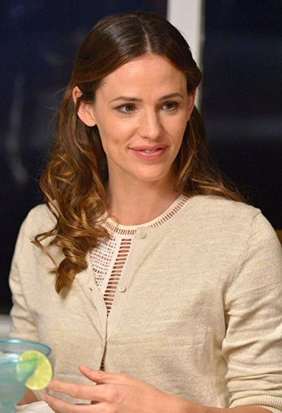 the-tribes-of-palos-verdes-jennifer-garner-02