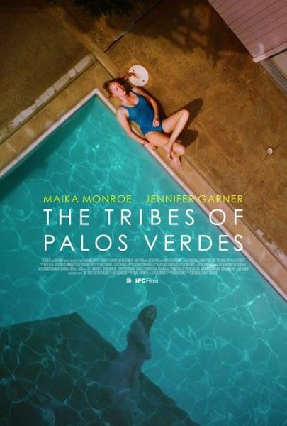 the-tribes-of-palos-verdes-poster
