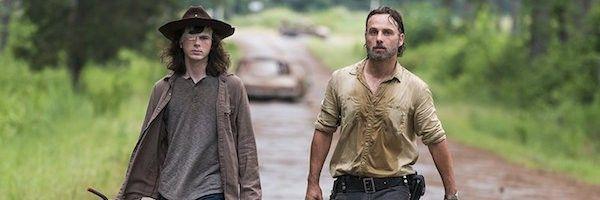the-walking-dead-season-8-midseason-finale-death