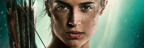 tomb-raider-ads-lara-croft-alicia-vikander