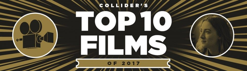 top-10-films-of-2017-staff-slice