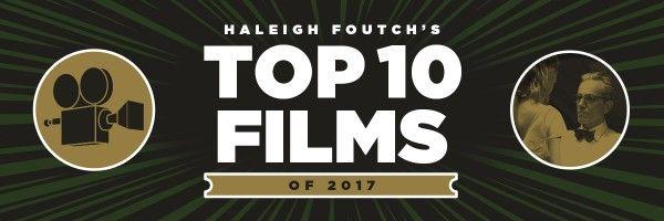 top-films-of-2017-slice
