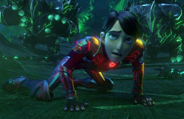 trollhunters-season-3-marc-guggenheim-interview