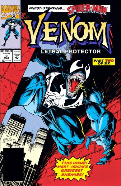 venom-lethal-protector-comic-cover