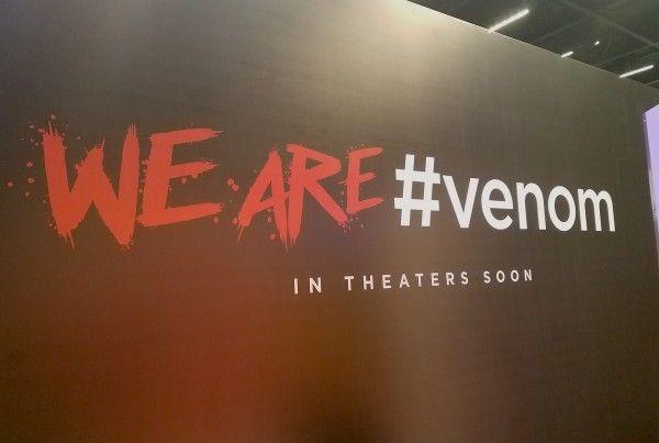 venom-movie-poster-ccxp-image-3-600x403.