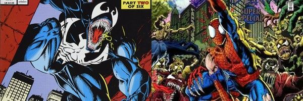venom-spider-man-slice