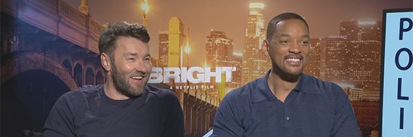 will-smith-bright-movie-interview-joel-edgerton-slice