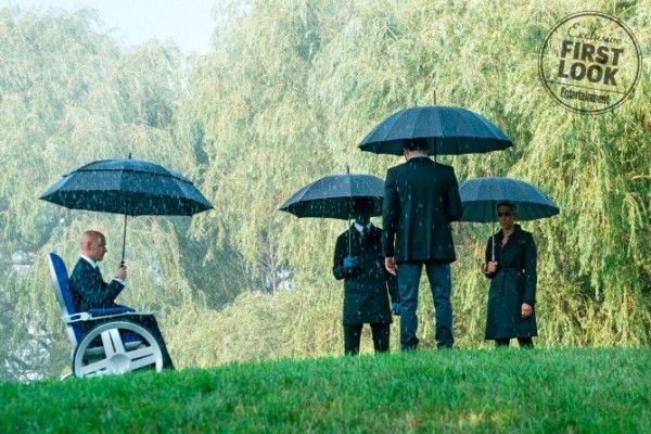 x-men-dark-phoenix-james-mcavoy-funeral