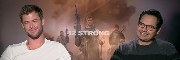12-strong-chris-hemsworth-michael-pena-interview-slice