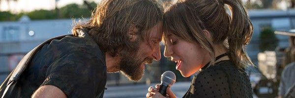 a star is born dvd release