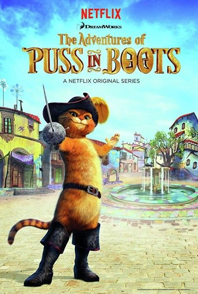 adventures-of-puss-in-boots-poster