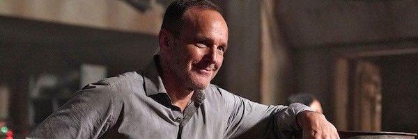 agents-of-shield-season-5-clark-gregg-interview