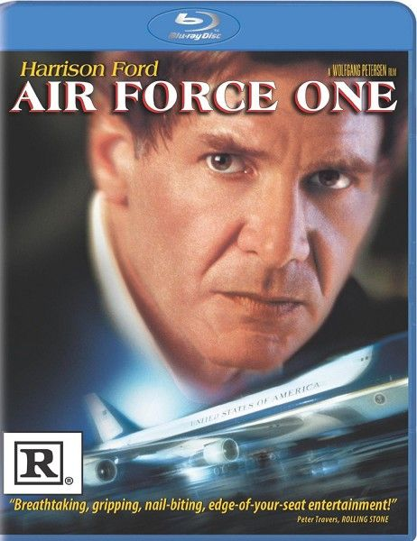 air-force-one-blu-ray-box-cover-art
