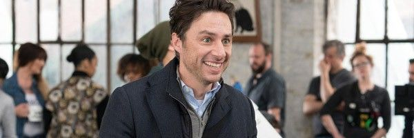 alex-inc-zach-braff-interview
