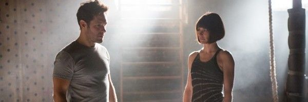ant-man-and-the-wasp-images-evangeline-lilly-paul-rudd