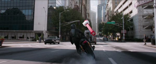 ant-man-and-the-wasp-trailer-breakdown