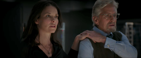 ant-man-and-the-wasp-trailer-hank-hope