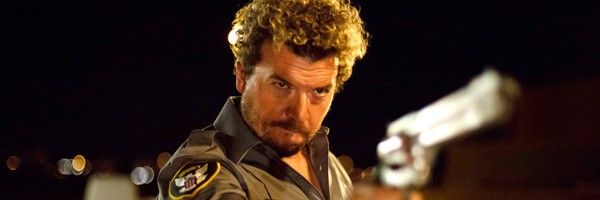 Arizona Trailer Danny Mcbride Goes On A Murderous Rampage Collider