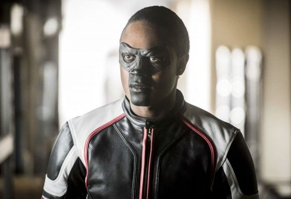 arrow-season-6-episode-10-echo-kellum-interview
