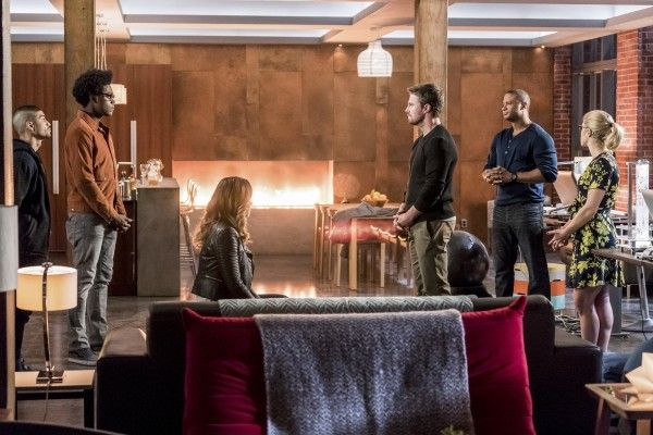 arrow-season-6-episode-10-recap-images