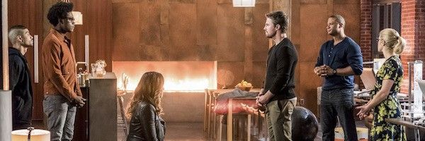 arrow-season-6-divided-image