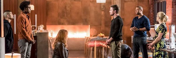 arrow-season-6-divided-image-slice