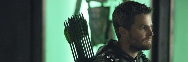 arrow-season-7-showrunner