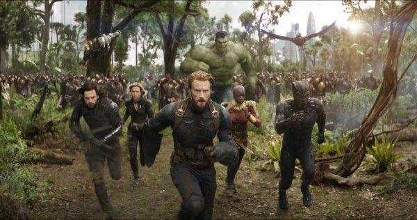 avengers-infinity-war-image