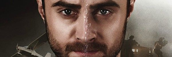 beast-of-burden-daniel-radcliffe-slice