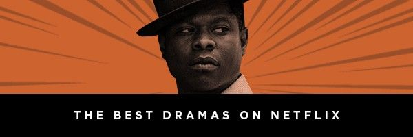 best-dramas-on-netflix-slice
