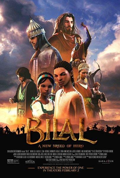 bilal-trailer-poster