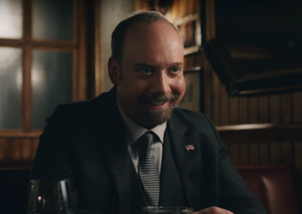 billions-season-3-paul-giamatti