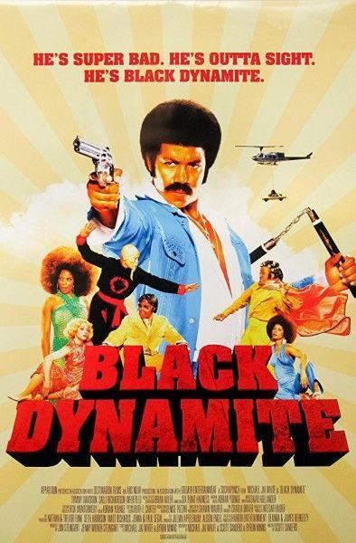 black-dynamite-poster