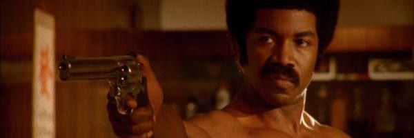 black-dynamite-2018-michael-jai-white