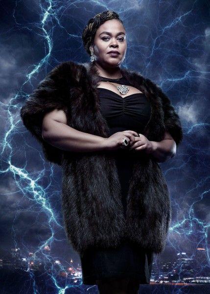 black-lightning-lady-eve-jill-scott