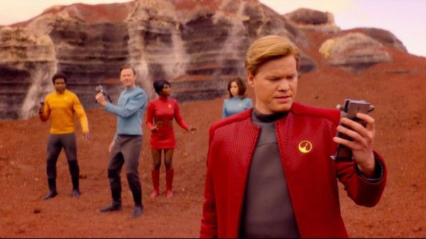 black-mirror-season-5-jesse-plemons