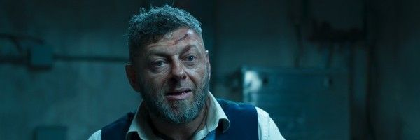 black-panther-andy-serkis