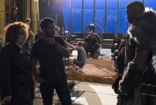 black-panther-behind-the-scenes-images