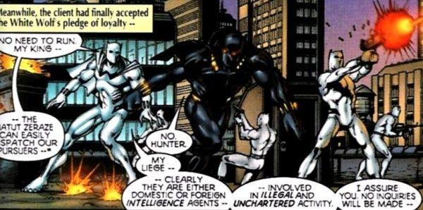 black-panther-hatut-zeraze-explained
