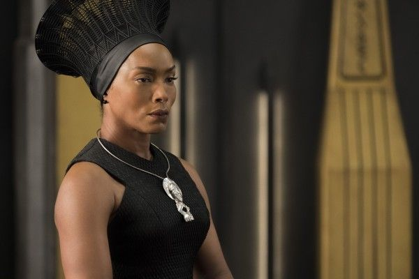 black-panther-costumes-ruth-carter-interview