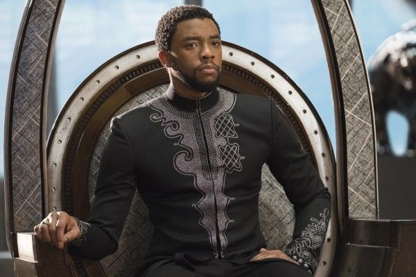 black-panther-nate-moore-interview