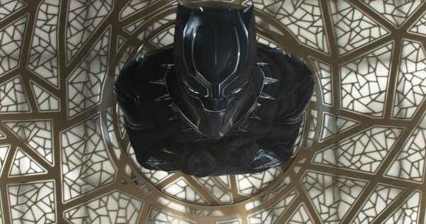 black-panther-images-mask