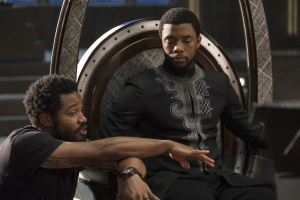 black-panther-movie-cast-images-ryan-coogler-chadwick-boseman
