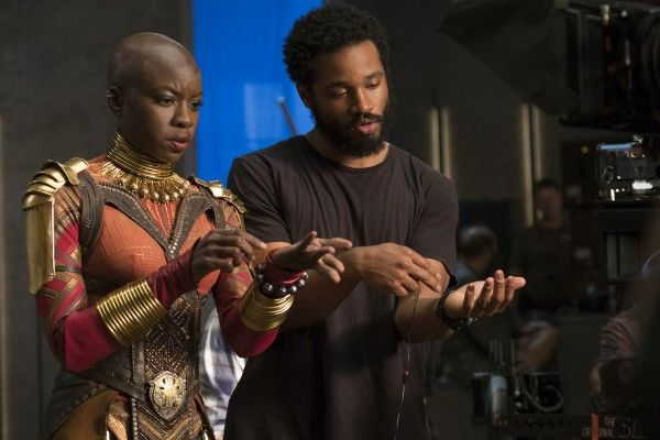 black-panther-movie-danai-gurira-okoye-ryan-coogler