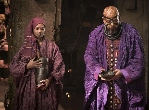 black-panther-movie-cast-images-forest-whitaker-zuri